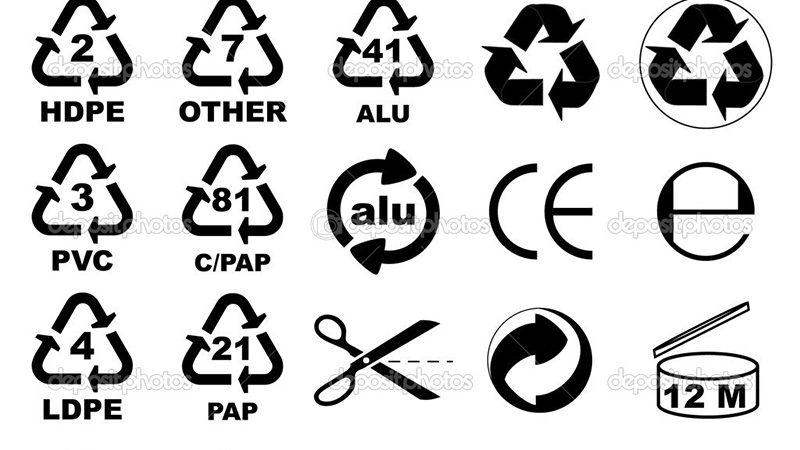 маркировка знаком таможенного союза