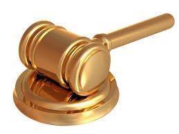 правила по оказанию юридических услуг