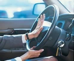 водители транспортных средств