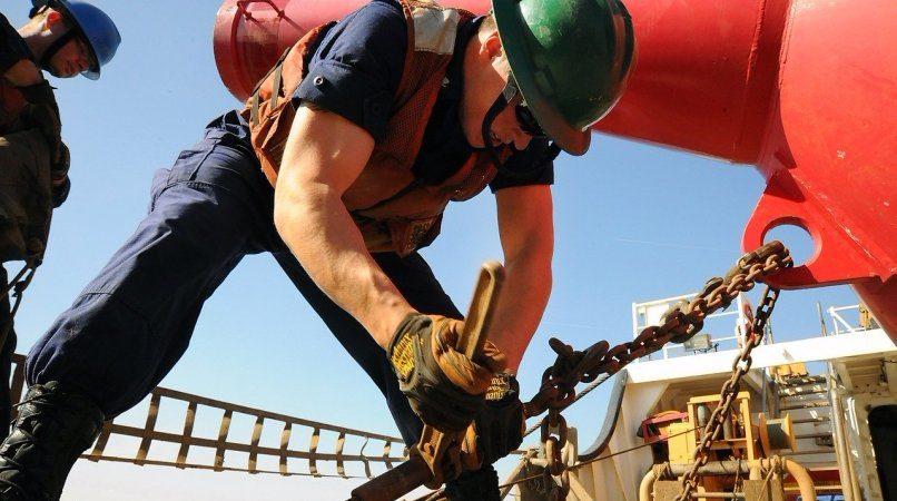 Изменения в трудовой кодекс 2020 часть первая